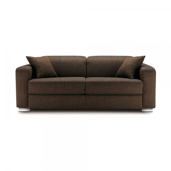 Canape convertible ajaccio royal sofa id e de canap for Canape convertible usage quotidien
