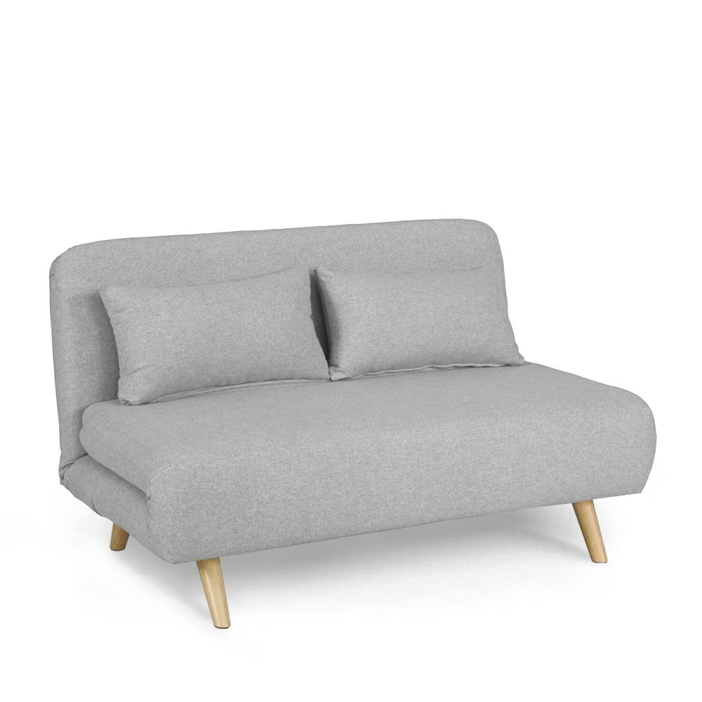 Canap lit 2 places convertible royal sofa id e de for Canape convertible 2 metres