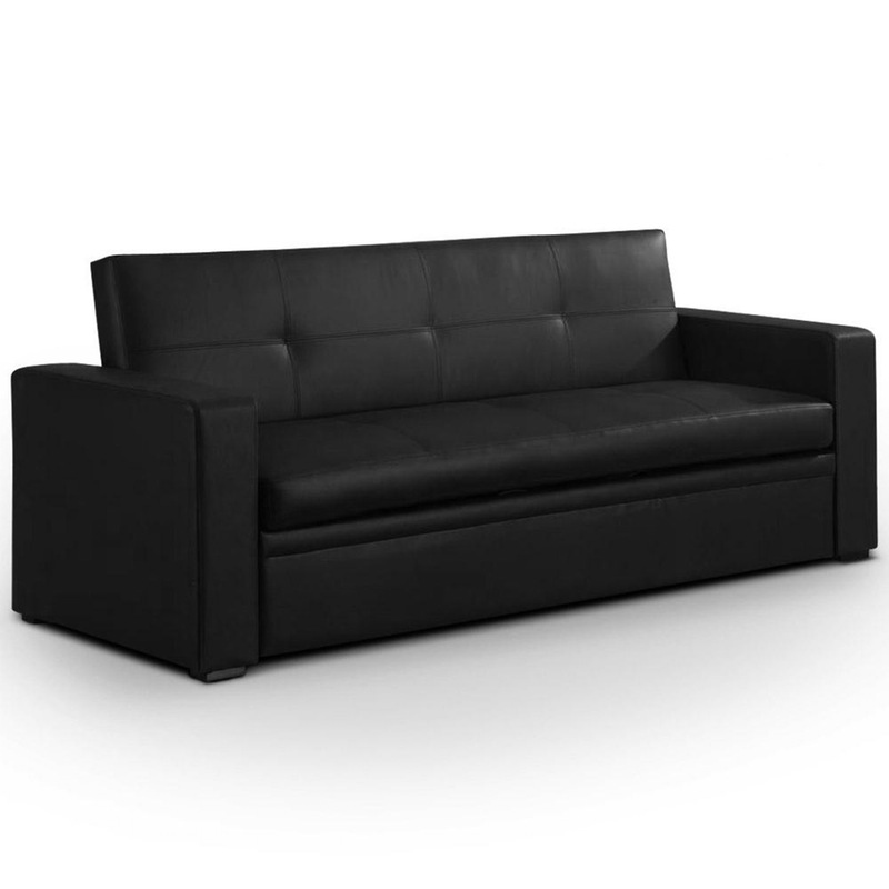 canap convertible troit royal sofa id e de canap et meuble maison. Black Bedroom Furniture Sets. Home Design Ideas