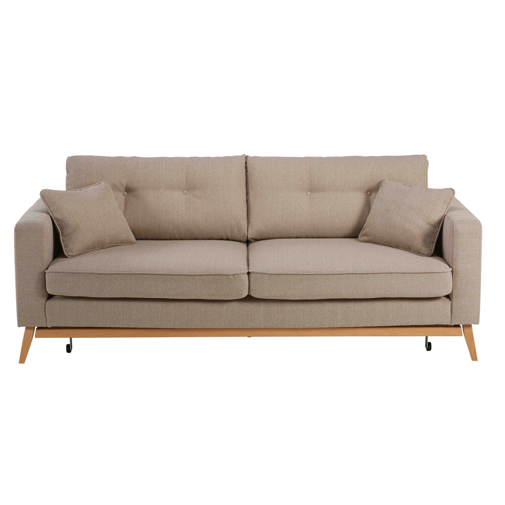 Canape 5 Place Convertible Of Canap Convertible Brooke Royal Sofa Id E De Canap Et