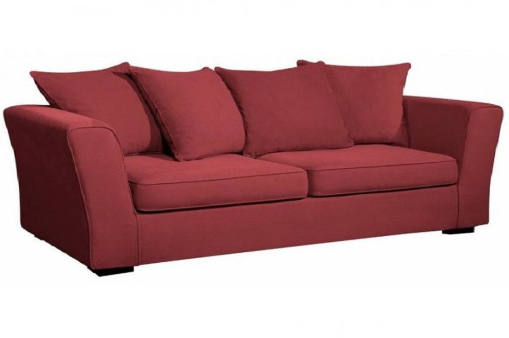 Canap convertible watson royal sofa id e de canap et for Meuble de canape