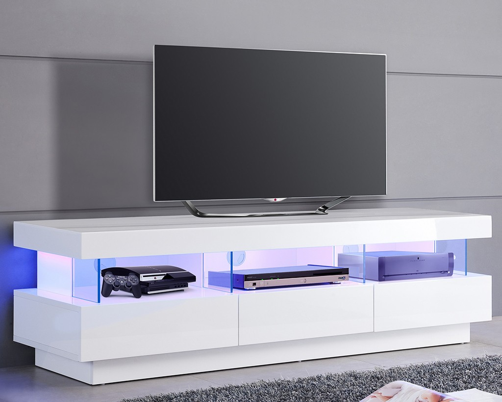 Meuble de tele haut royal sofa for Meuble de tele haut