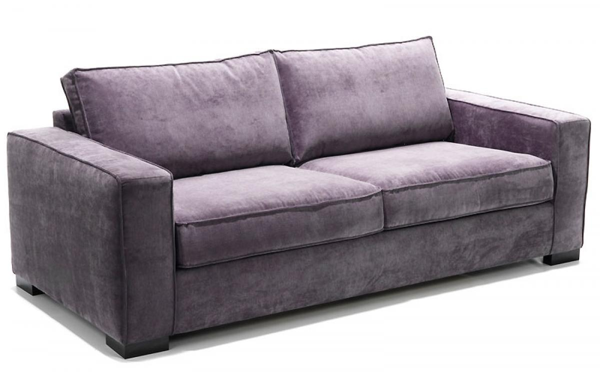 Canap 3 places convertible fly royal sofa id e de for Meuble et canape com avis