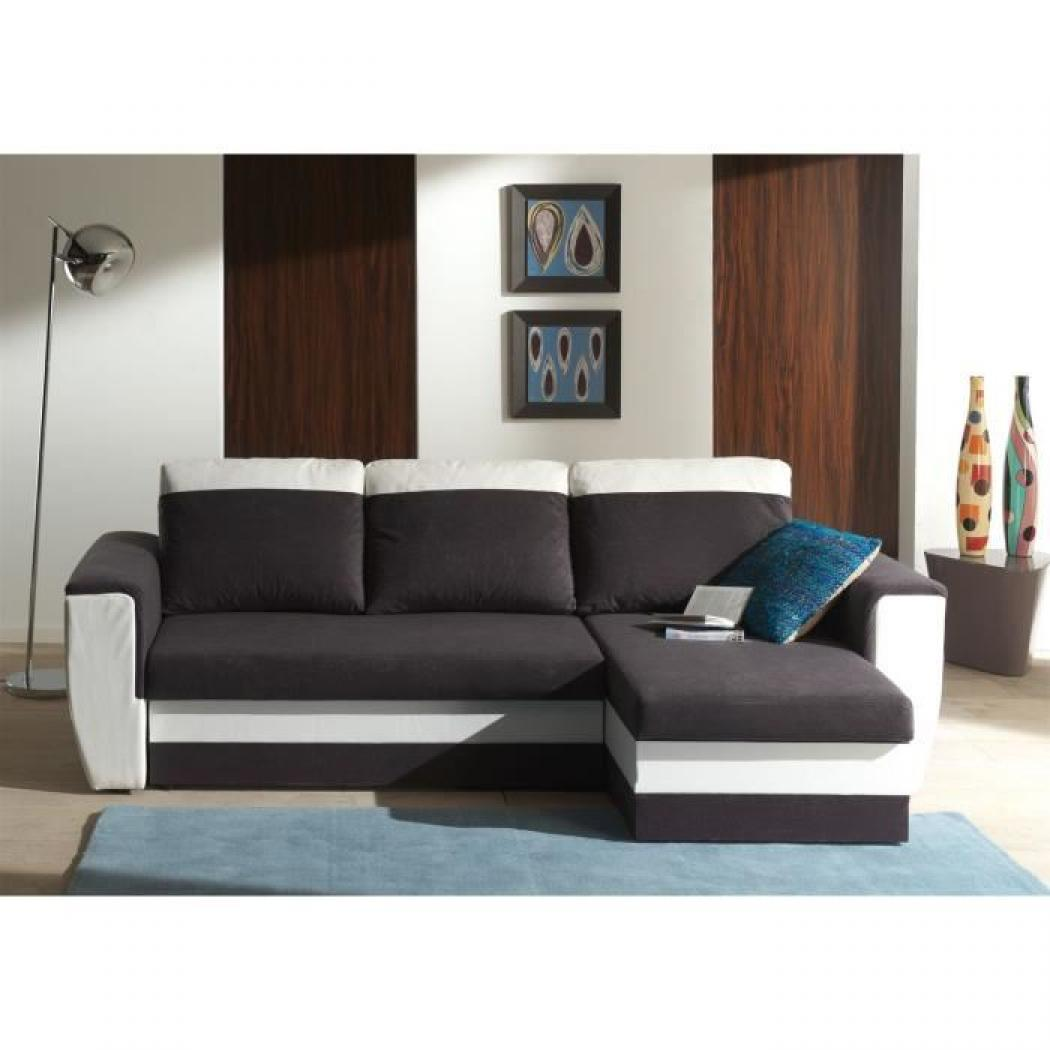 Canap convertible le bon coin royal sofa id e de - Meuble dos de canape ...