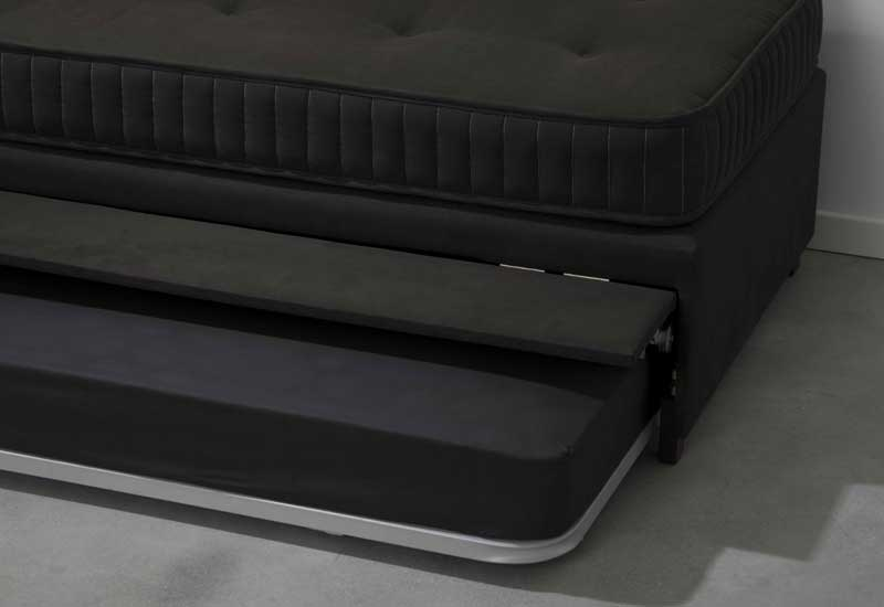 canape lit kangourou simmons royal sofa id e de canap et meuble maison. Black Bedroom Furniture Sets. Home Design Ideas