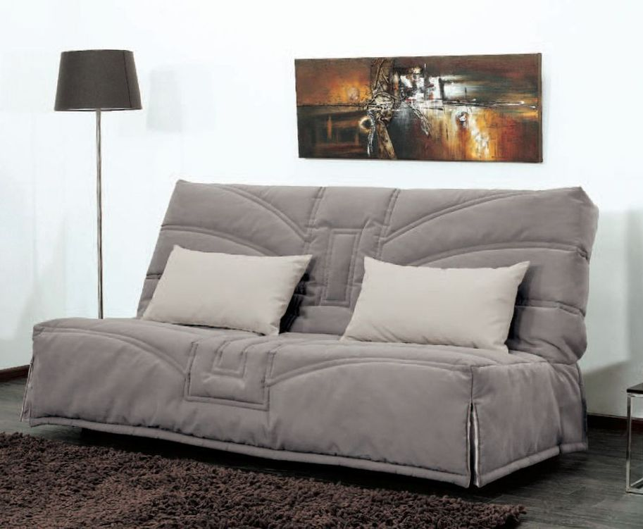 canap clic clac 200 royal sofa id e de canap et meuble maison. Black Bedroom Furniture Sets. Home Design Ideas