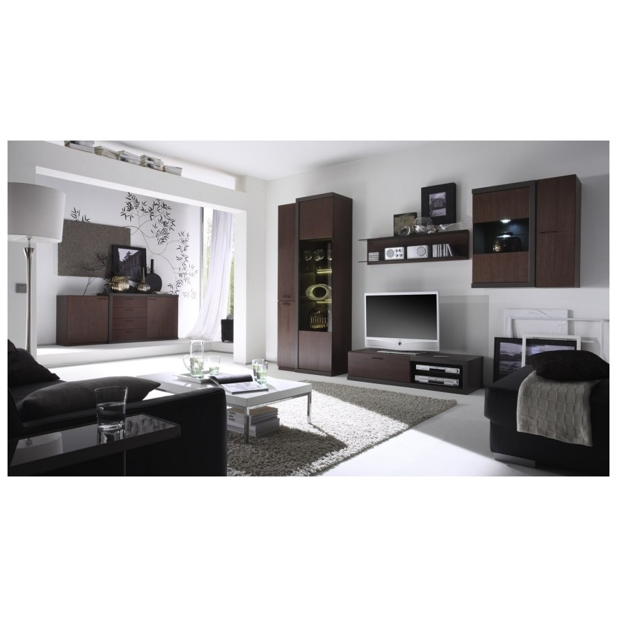 meuble tele et rangement royal sofa id e de canap et meuble maison. Black Bedroom Furniture Sets. Home Design Ideas