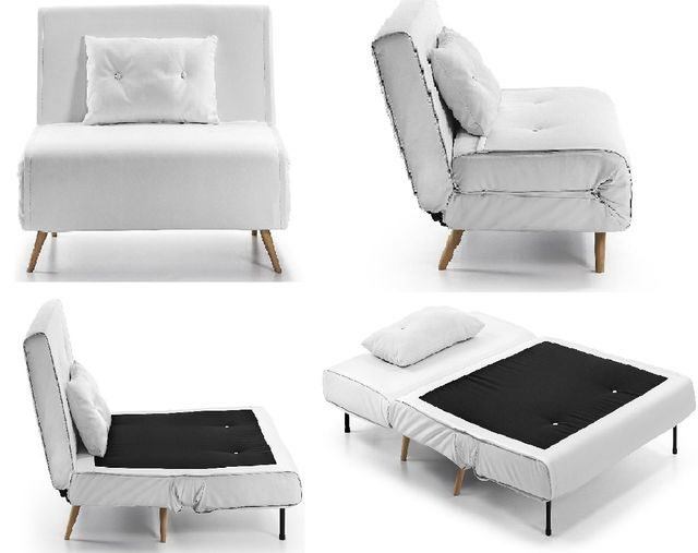 Canap Convertible Une Place Royal Sofa Id E De Canap