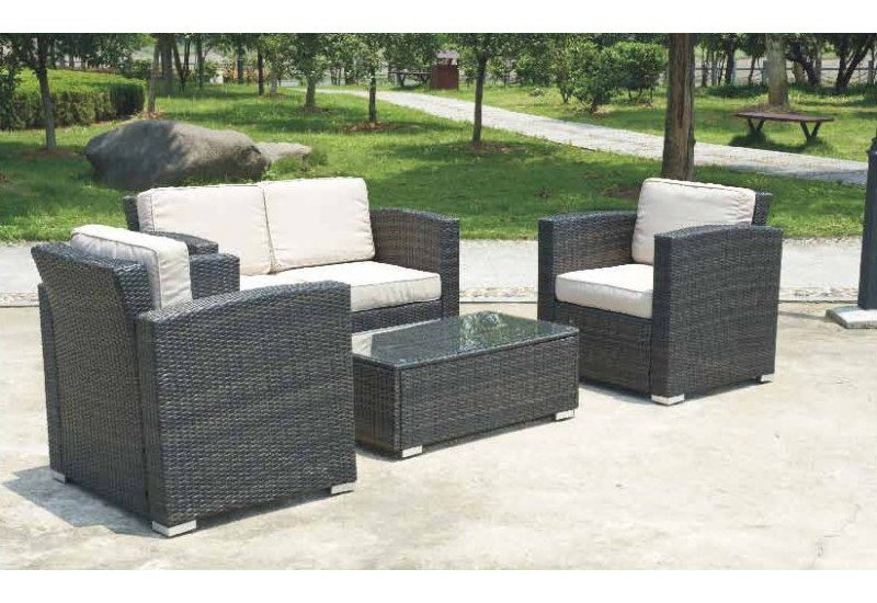 salon de jardin jysk royal sofa id e de canap et. Black Bedroom Furniture Sets. Home Design Ideas