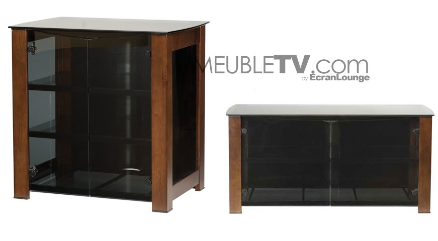 meuble tv petit format royal sofa id e de canap et meuble maison. Black Bedroom Furniture Sets. Home Design Ideas