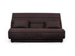 housse canap clic clac but royal sofa id e de canap. Black Bedroom Furniture Sets. Home Design Ideas