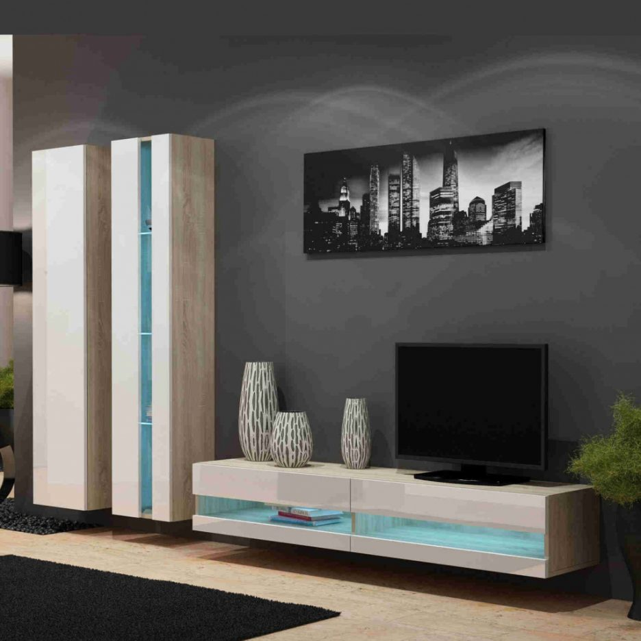 canape lit unigro royal sofa id e de canap et meuble maison. Black Bedroom Furniture Sets. Home Design Ideas