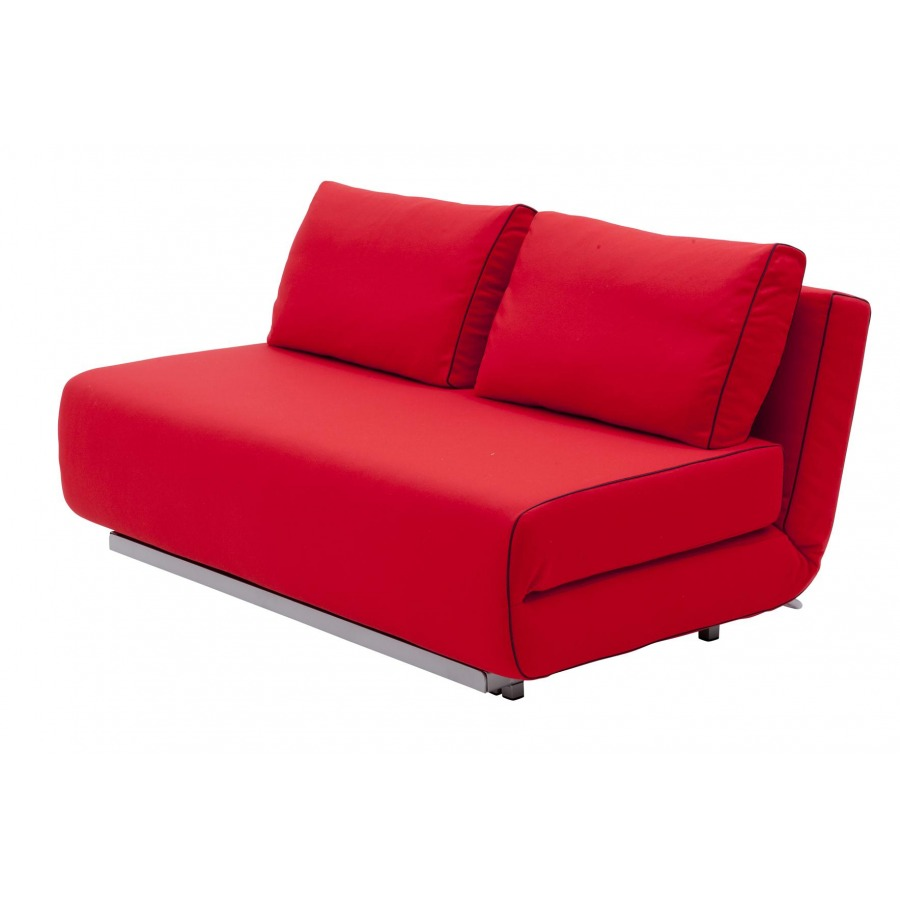 Canap lit contemporain royal sofa id e de canap et for Meuble et canape com avis
